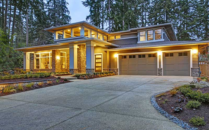 home-coldwell-luxury