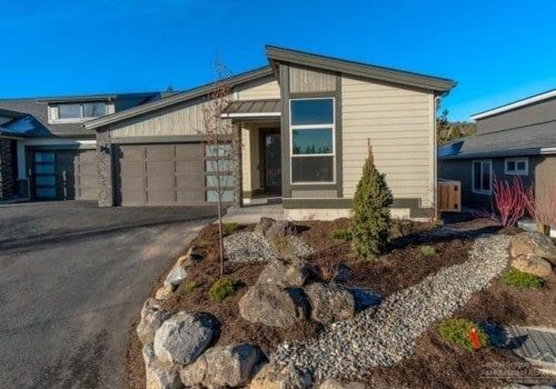 2626-NW-Rippling-River-Court