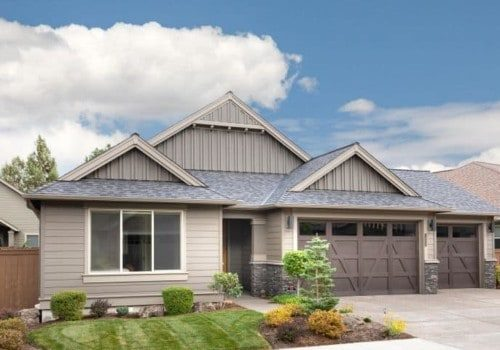 3084-nw-river-trail-place